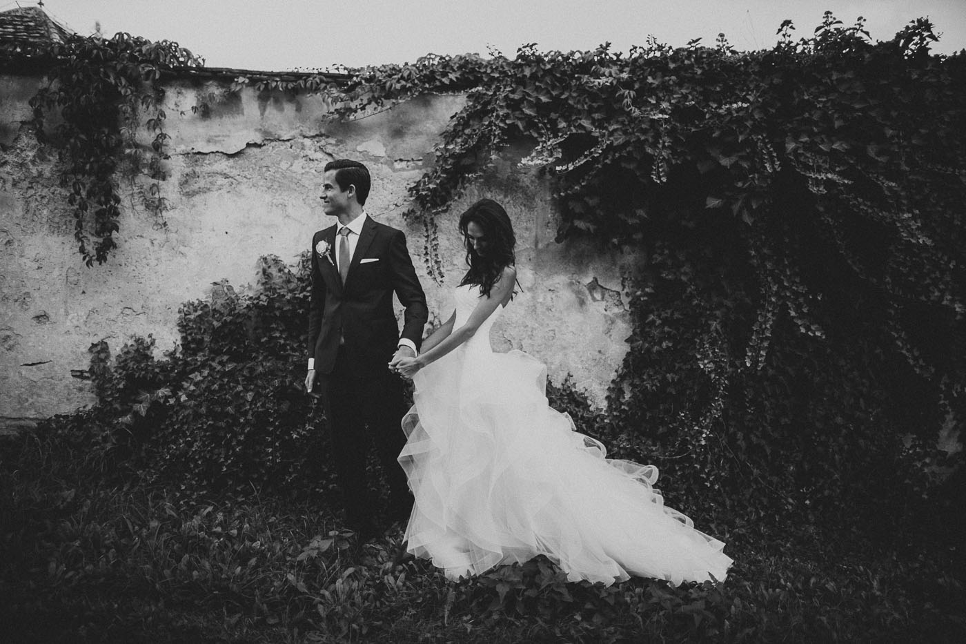 wedding-photographer-walpersdorf-austria-23