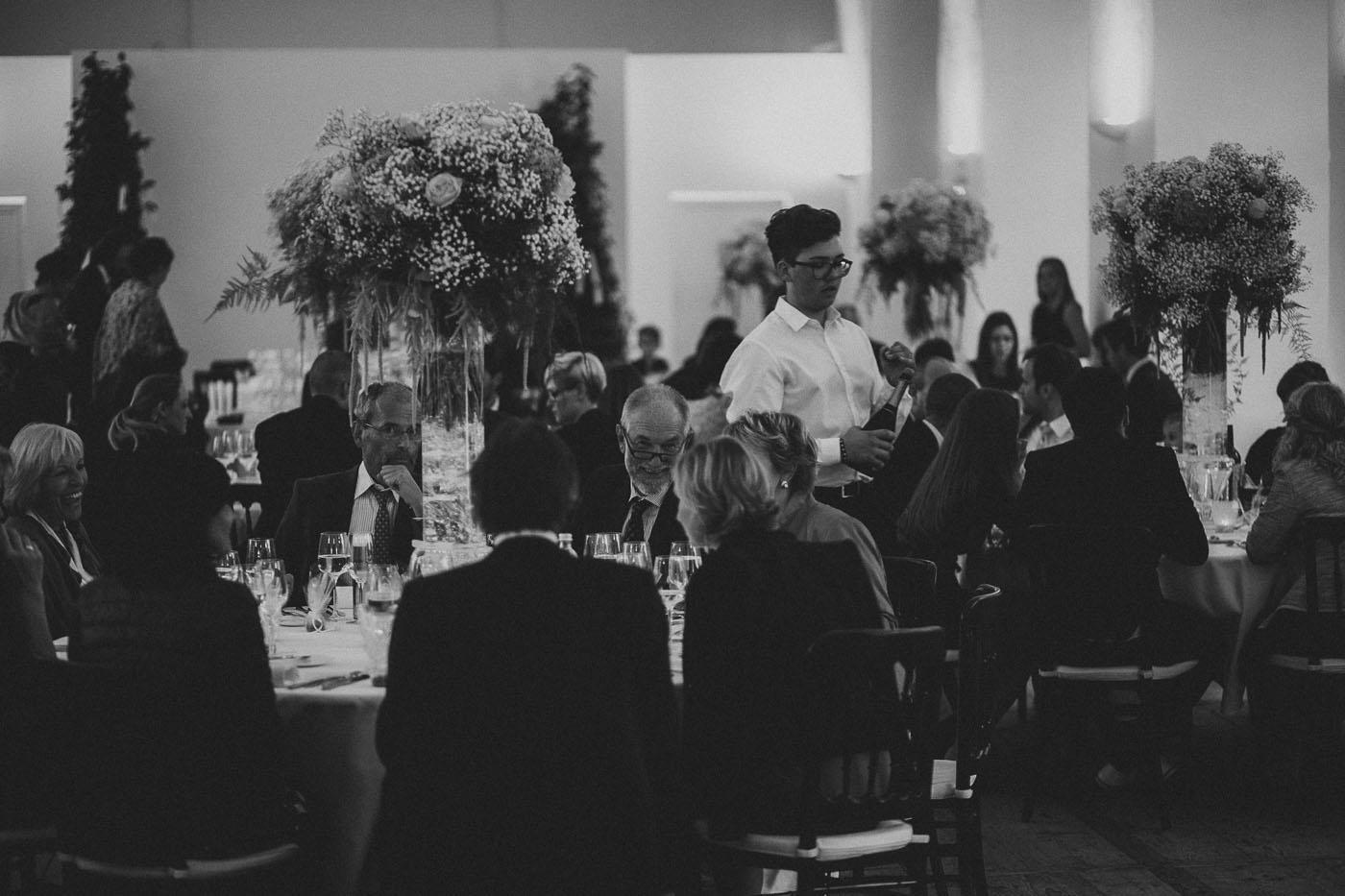 wedding-photographer-walpersdorf-austria-27