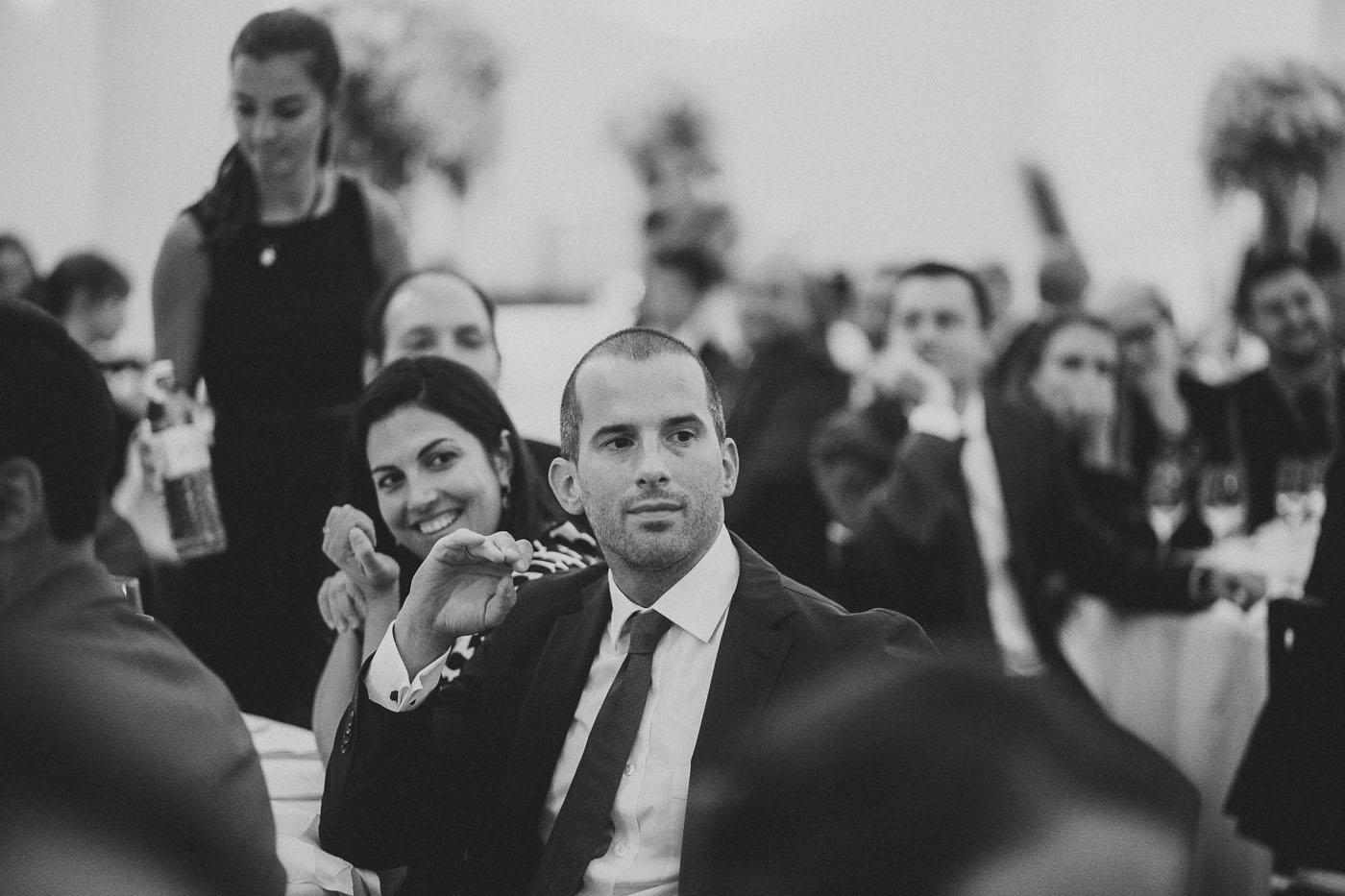 wedding-photographer-walpersdorf-austria-29