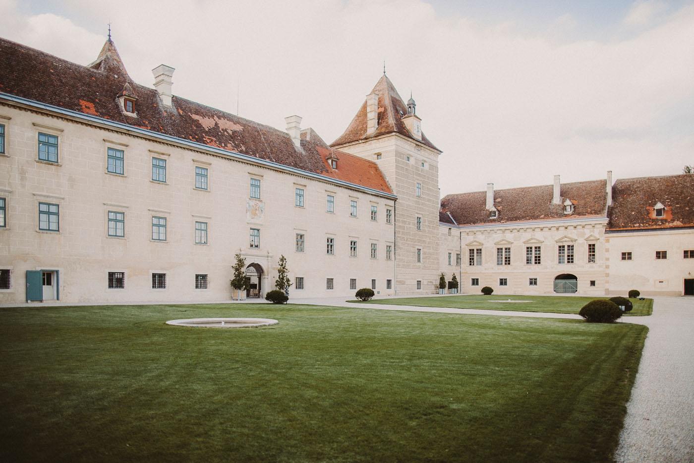 wedding-photographer-walpersdorf-austria-6