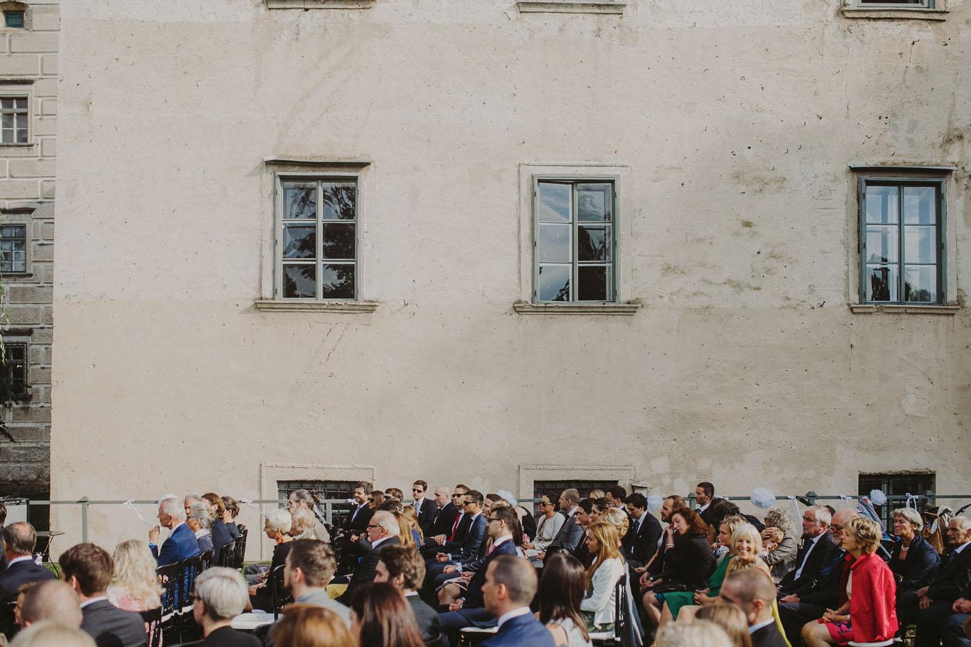 wedding-photographer-walpersdorf-austria-8