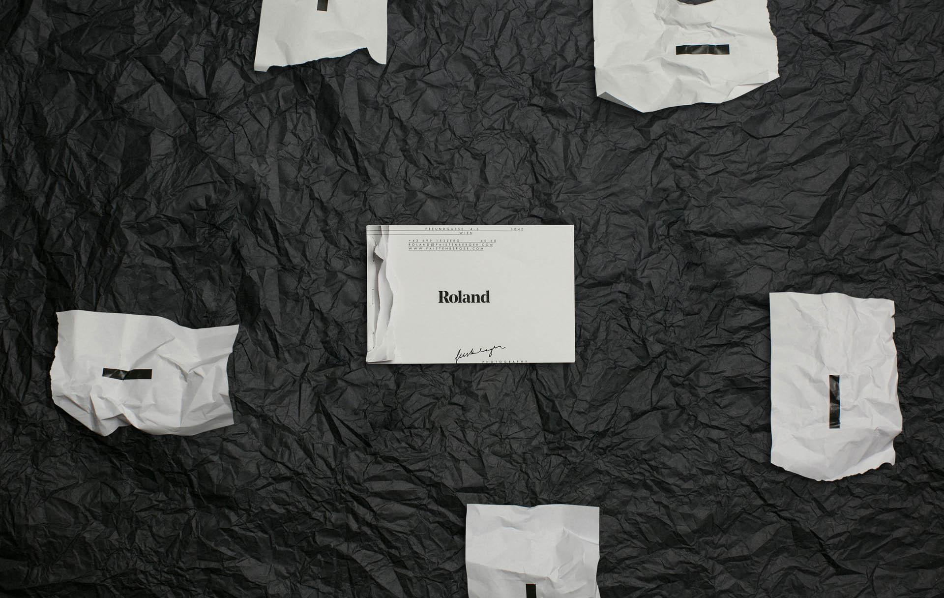 iq9mpko5-roland-faistenberger-branding-website-03