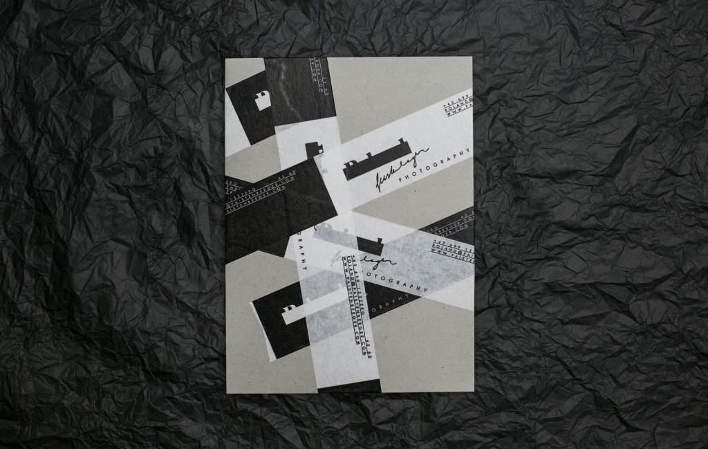 iq9mtx8k-roland-faistenberger-branding-website-02