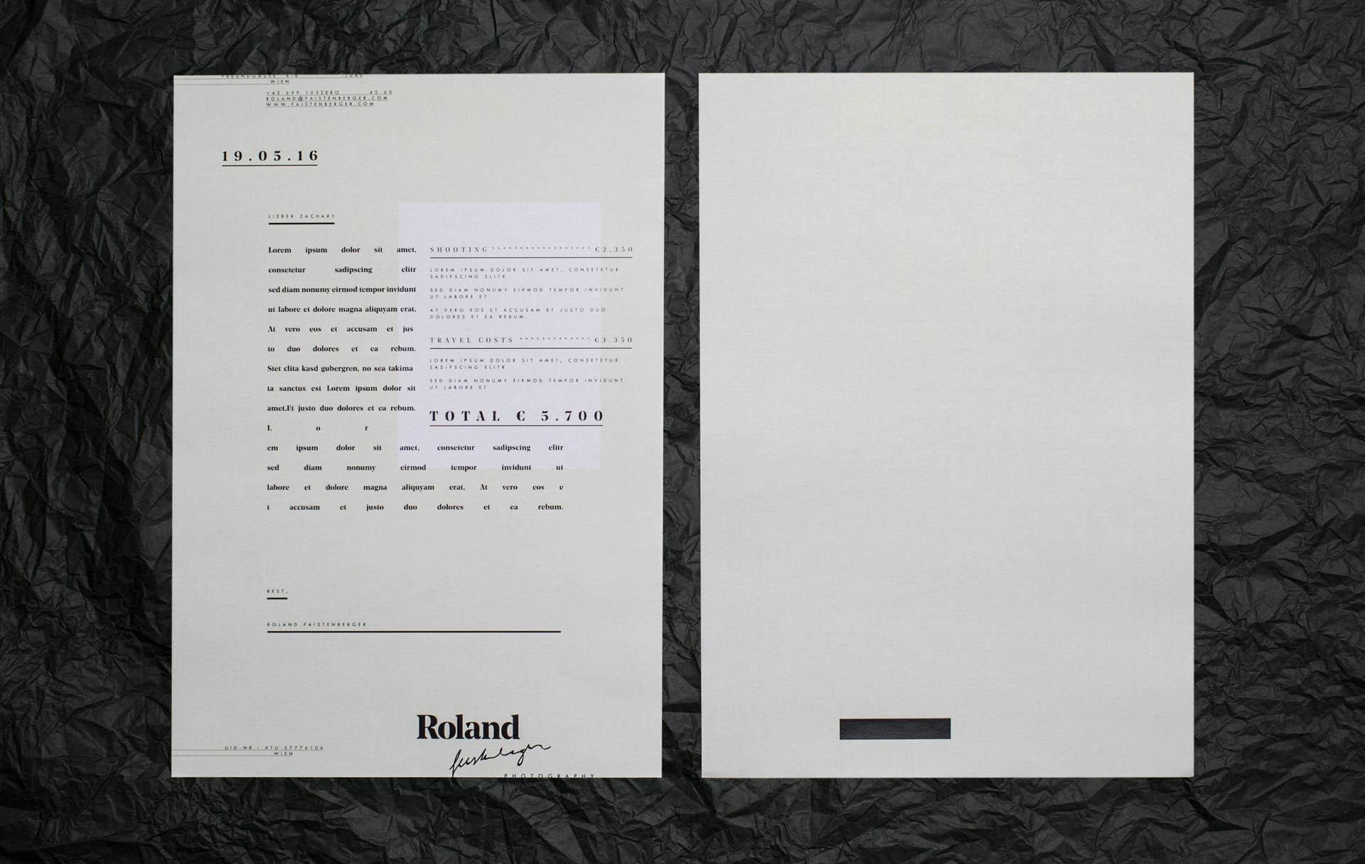 iq9mtx8k-roland-faistenberger-branding-website-04