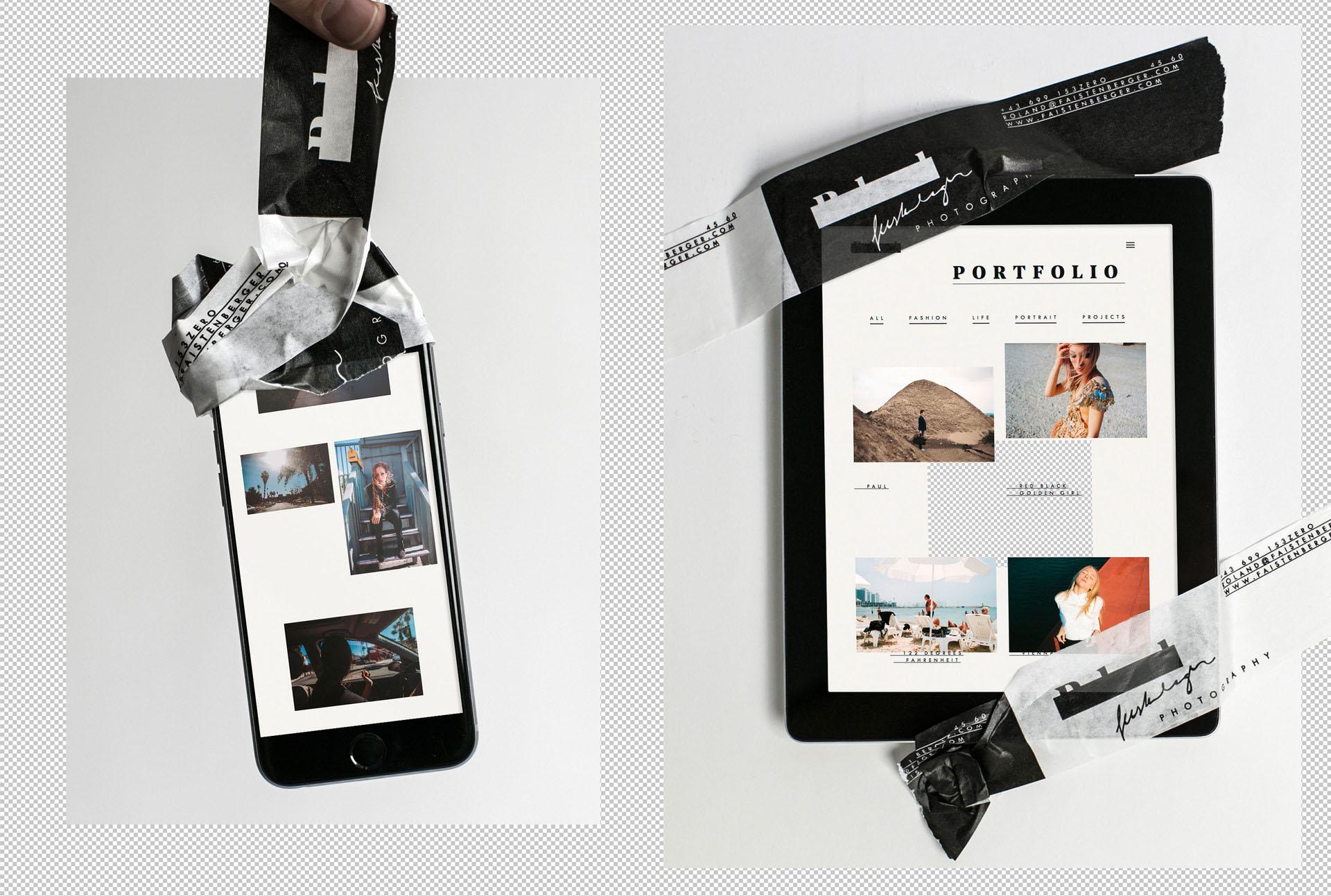 iq9n04g7-roland-faistenberger-branding-website-08