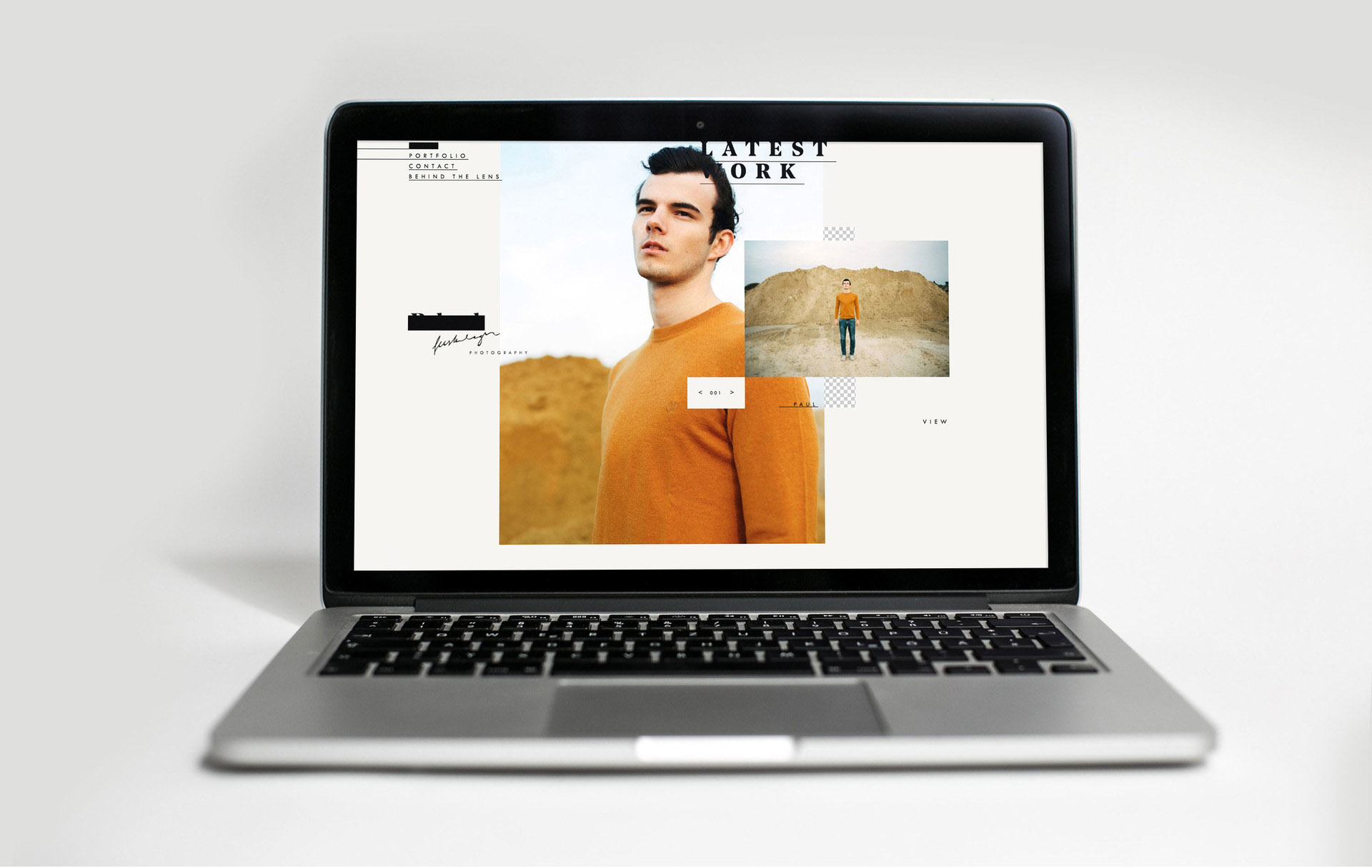 iq9n9vch-roland-faistenberger-branding-website-07