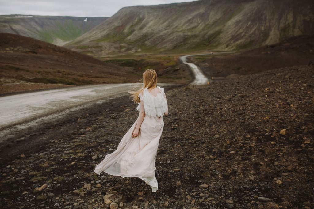 wedding-photographer-iceland-19