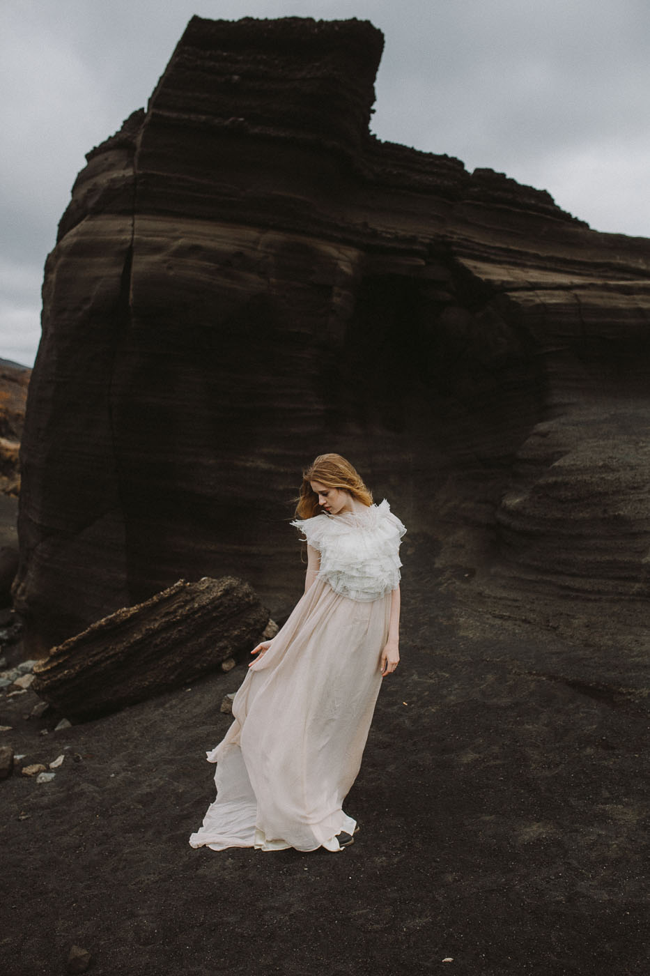 wedding-photographer-iceland-26