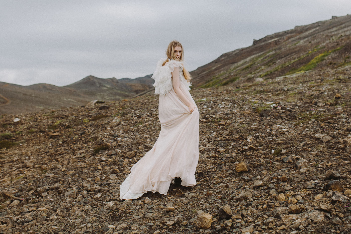 wedding-photographer-iceland-9