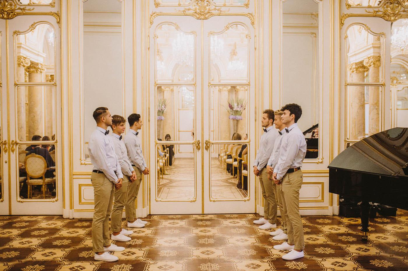 coburg-vienna-wedding-photographer-109