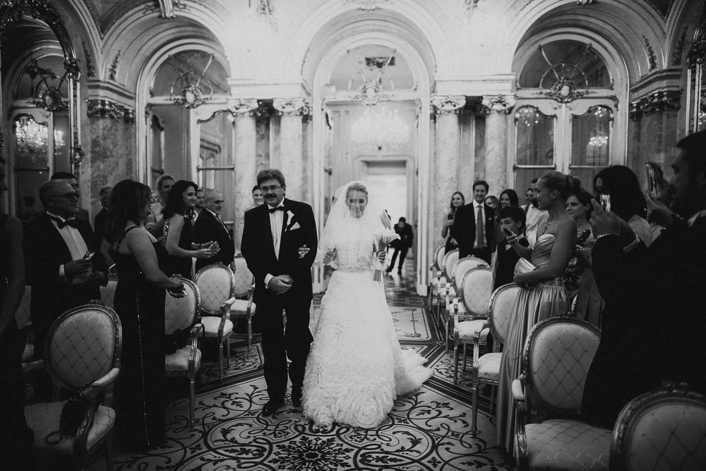 coburg-vienna-wedding-photographer-119