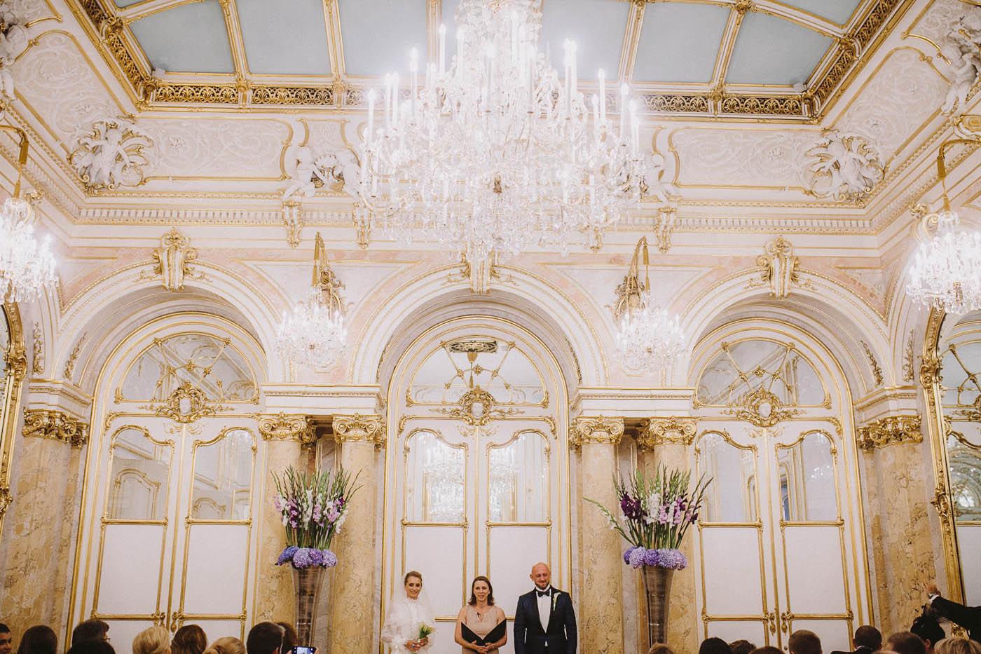 coburg-vienna-wedding-photographer-125