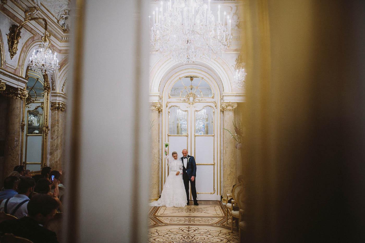 coburg-vienna-wedding-photographer-160