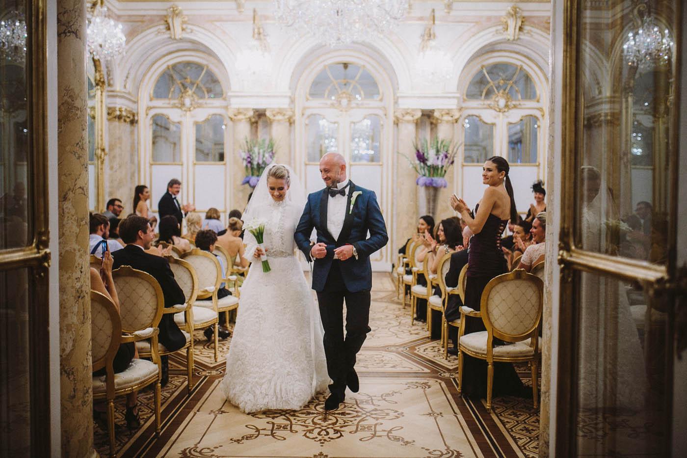 coburg-vienna-wedding-photographer-164