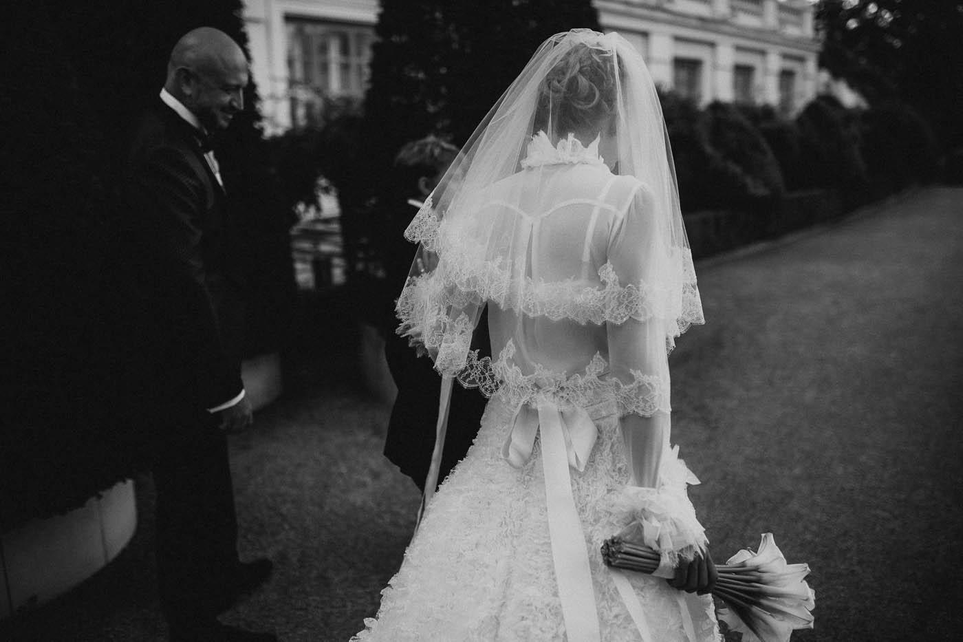 coburg-vienna-wedding-photographer-211