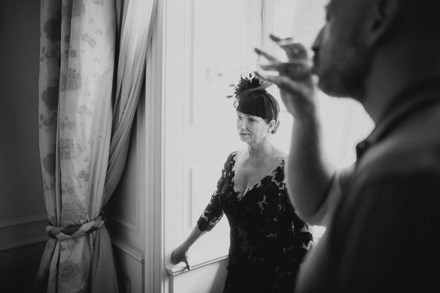 coburg-vienna-wedding-photographer-23