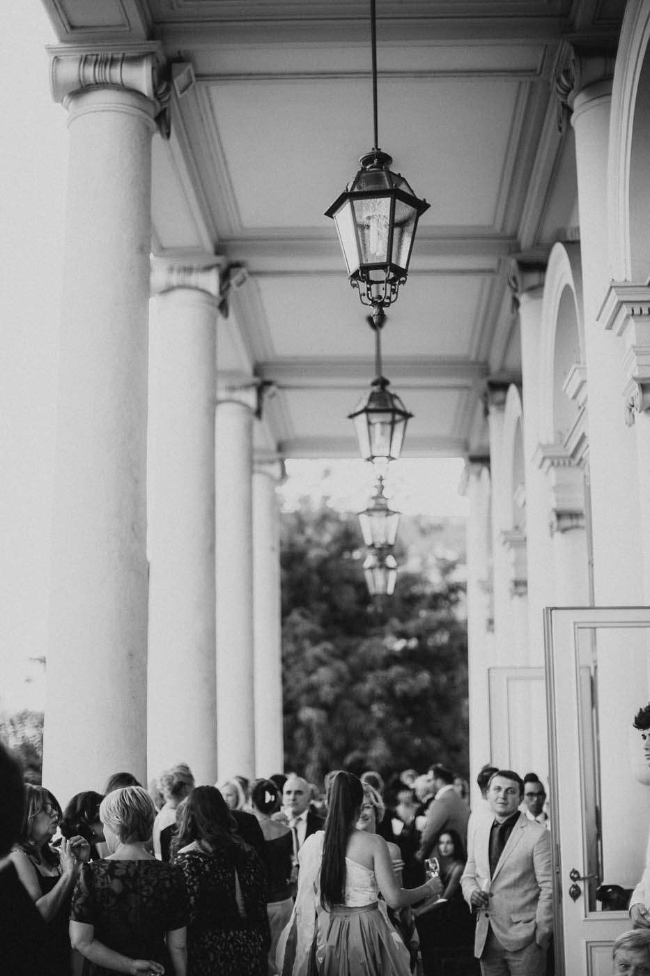 coburg-vienna-wedding-photographer-237