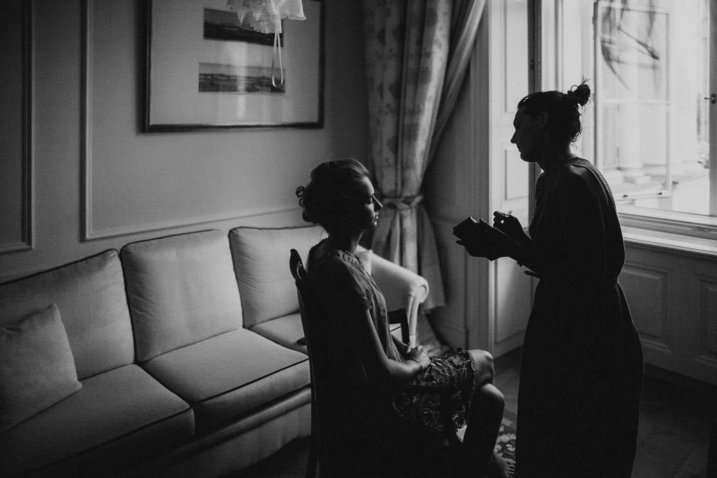 coburg-vienna-wedding-photographer-3