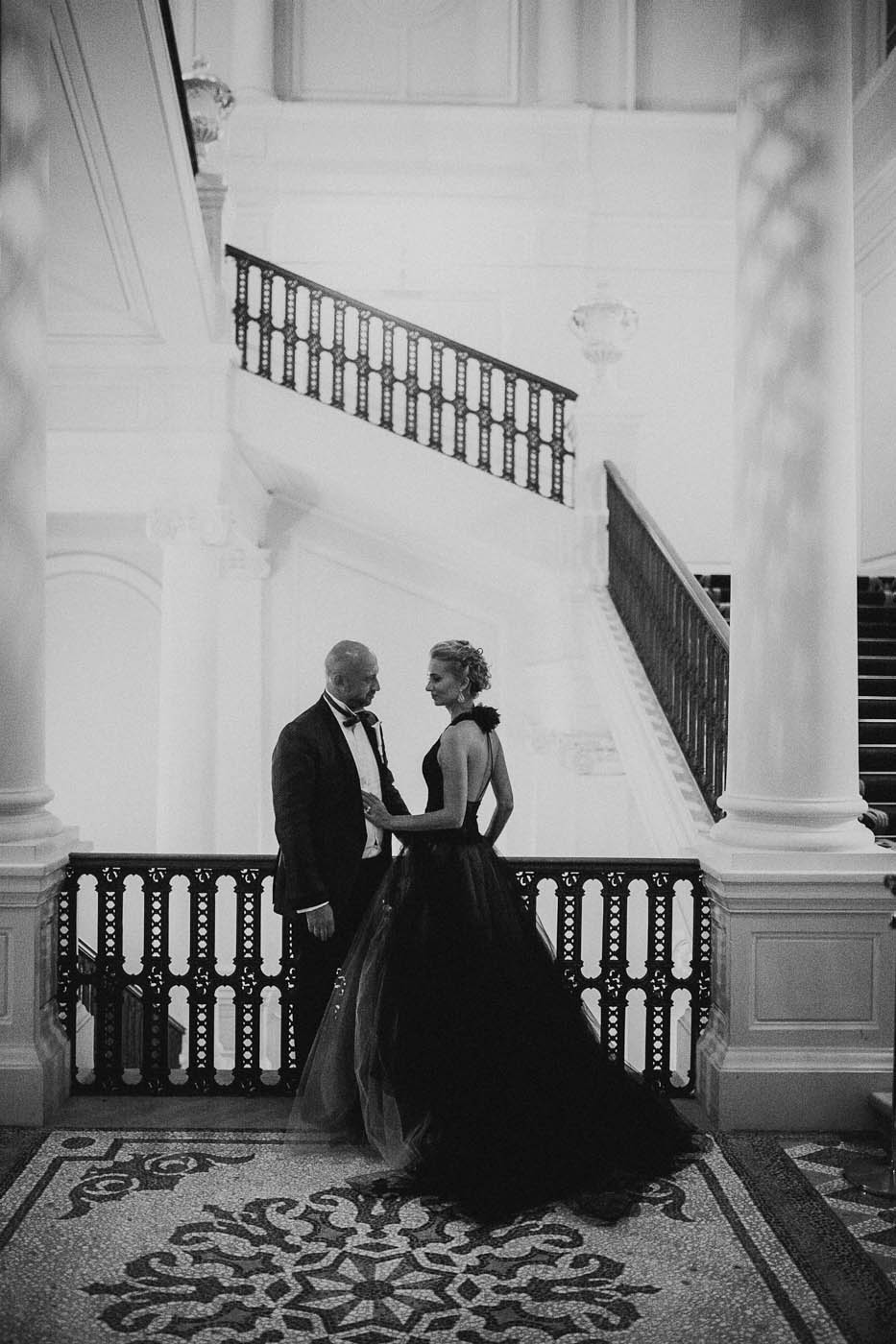 coburg-vienna-wedding-photographer-383