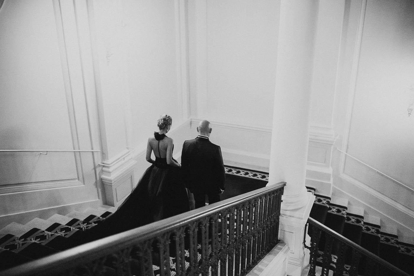 coburg-vienna-wedding-photographer-388