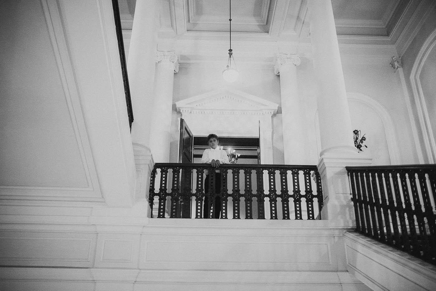 coburg-vienna-wedding-photographer-391