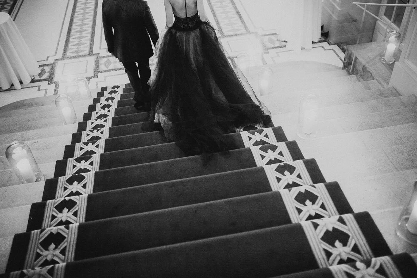 coburg-vienna-wedding-photographer-394