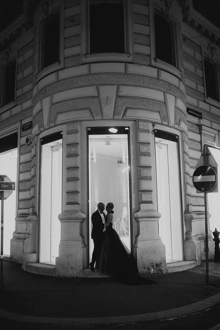 coburg-vienna-wedding-photographer-401
