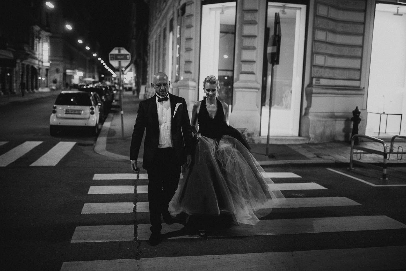 coburg-vienna-wedding-photographer-405