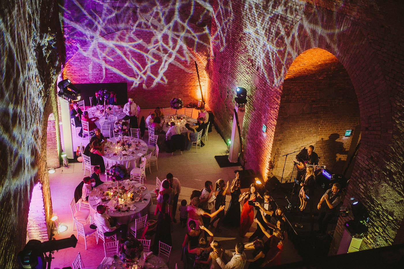 coburg-vienna-wedding-photographer-411