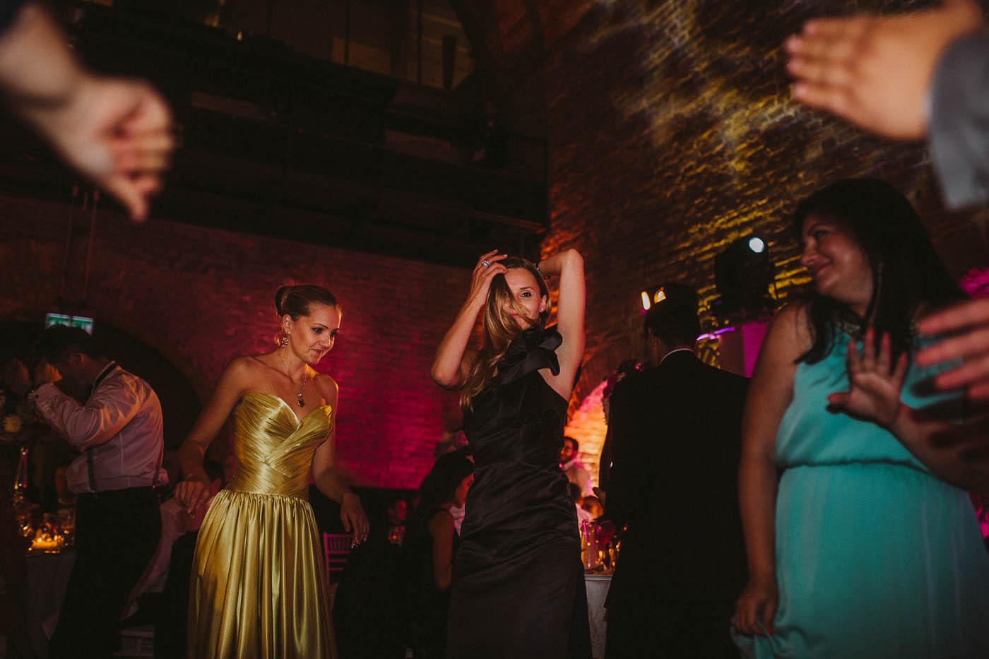coburg-vienna-wedding-photographer-444