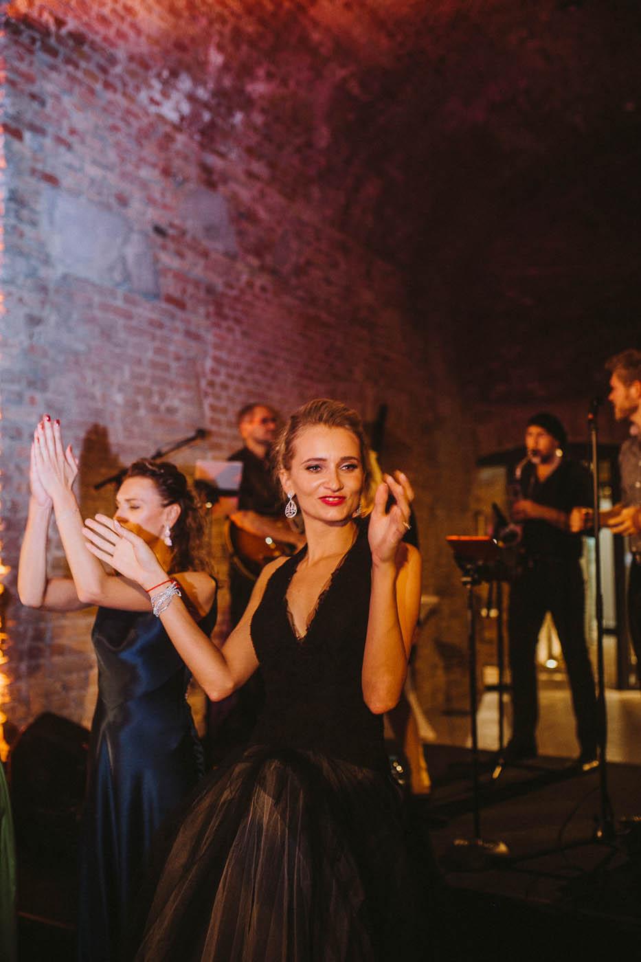 coburg-vienna-wedding-photographer-457