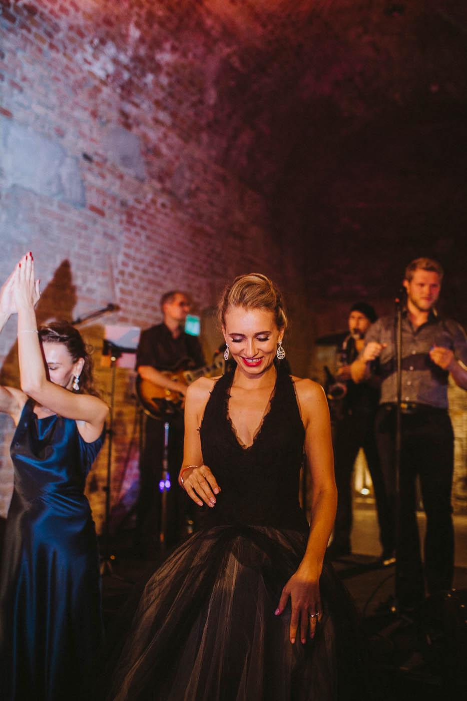 coburg-vienna-wedding-photographer-458