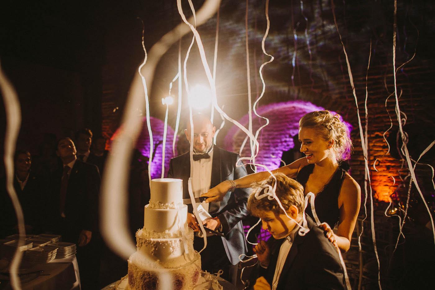 coburg-vienna-wedding-photographer-492