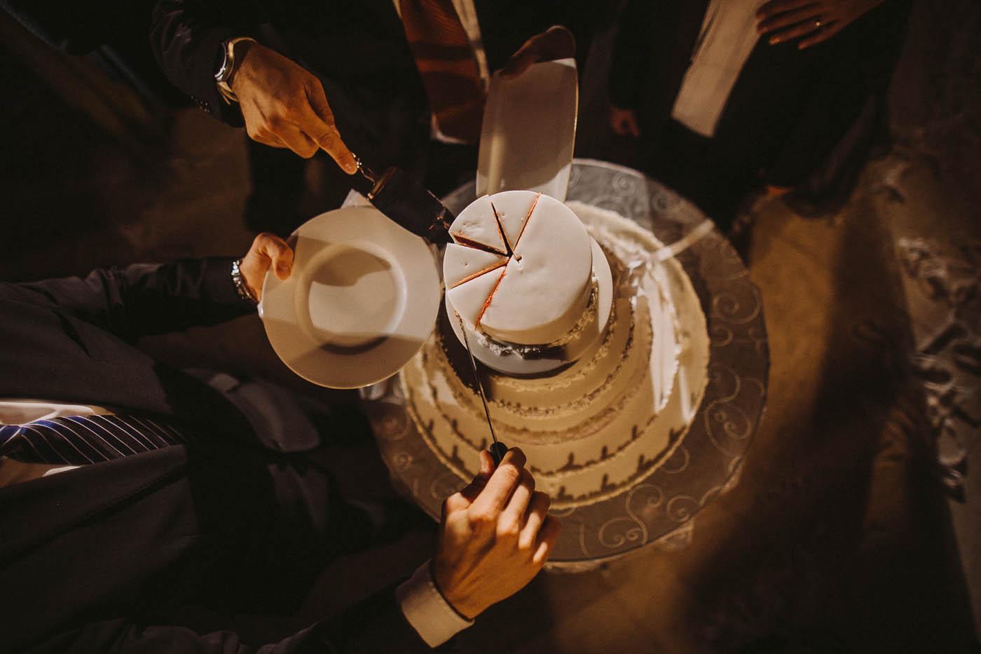 coburg-vienna-wedding-photographer-494