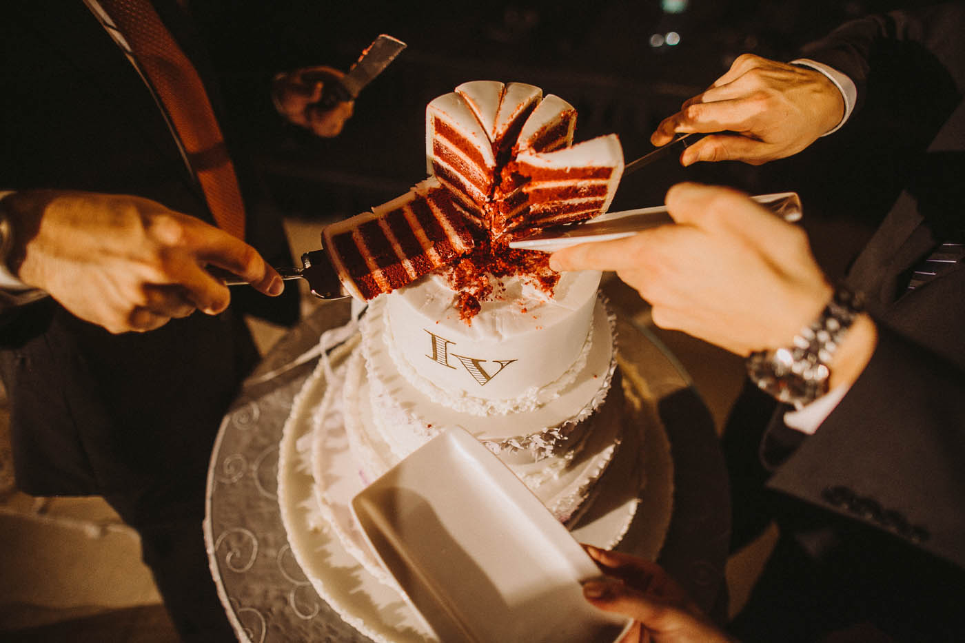 coburg-vienna-wedding-photographer-498