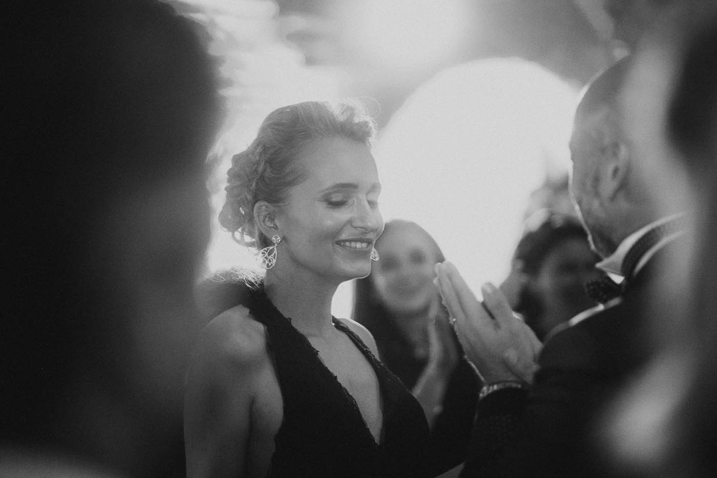 coburg-vienna-wedding-photographer-520