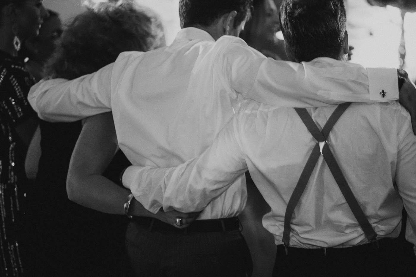 coburg-vienna-wedding-photographer-521