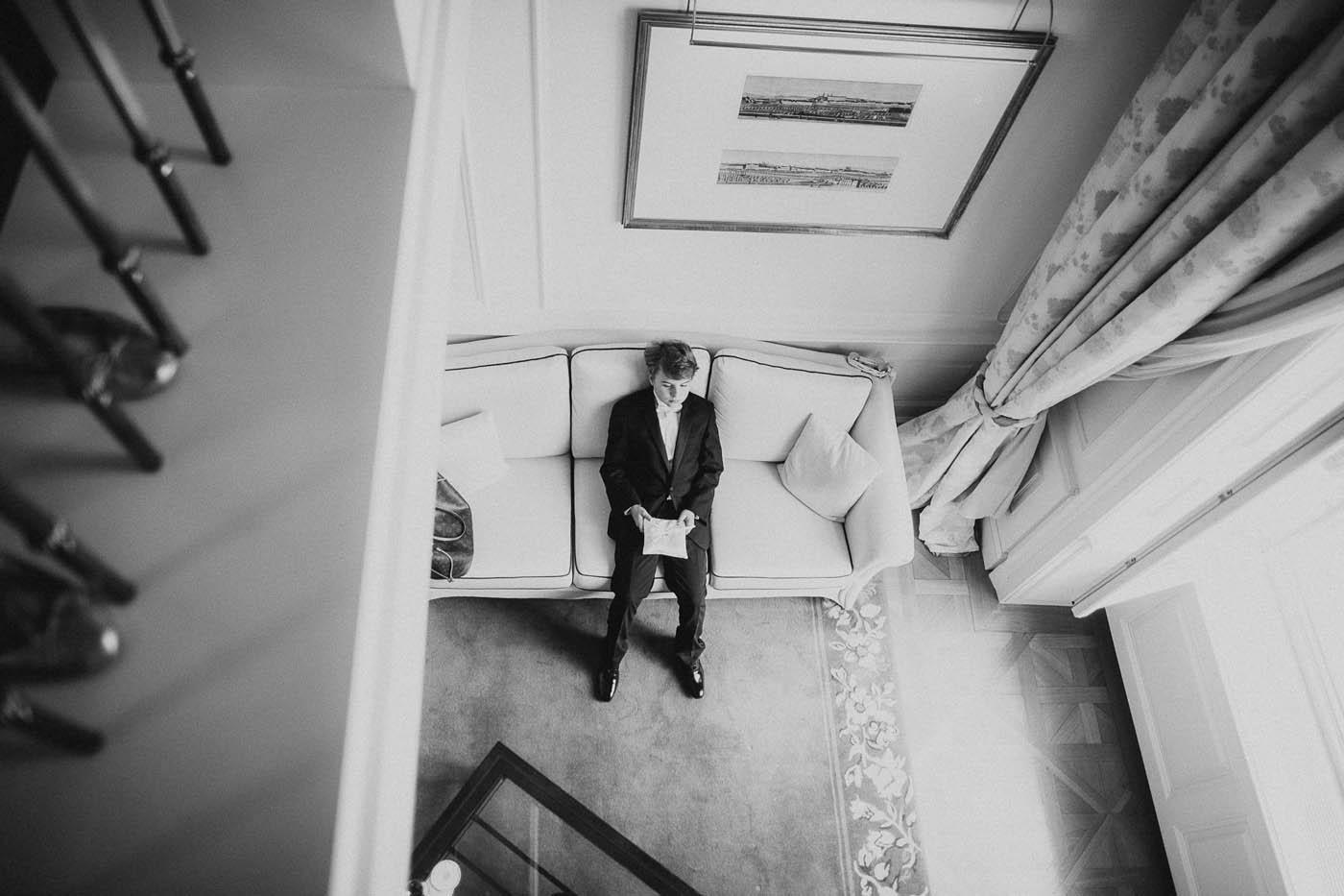 coburg-vienna-wedding-photographer-55