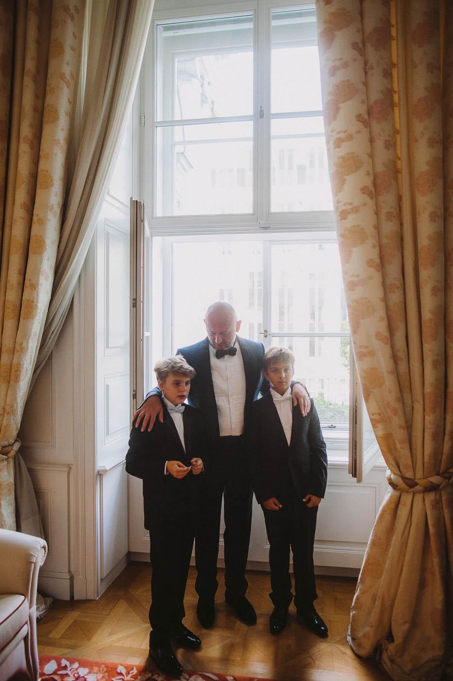 coburg-vienna-wedding-photographer-65