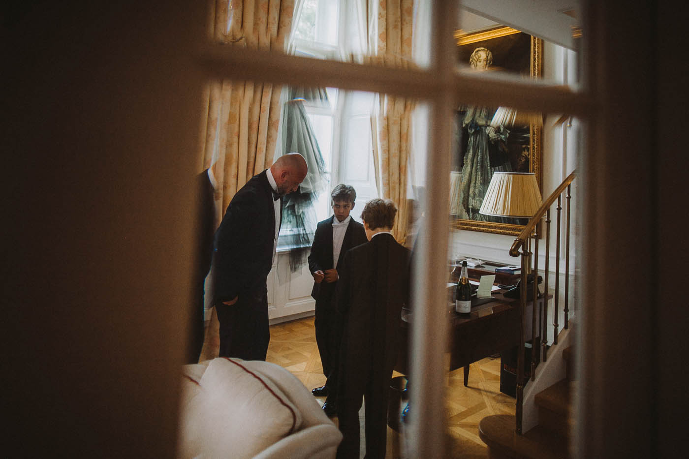 coburg-vienna-wedding-photographer-72