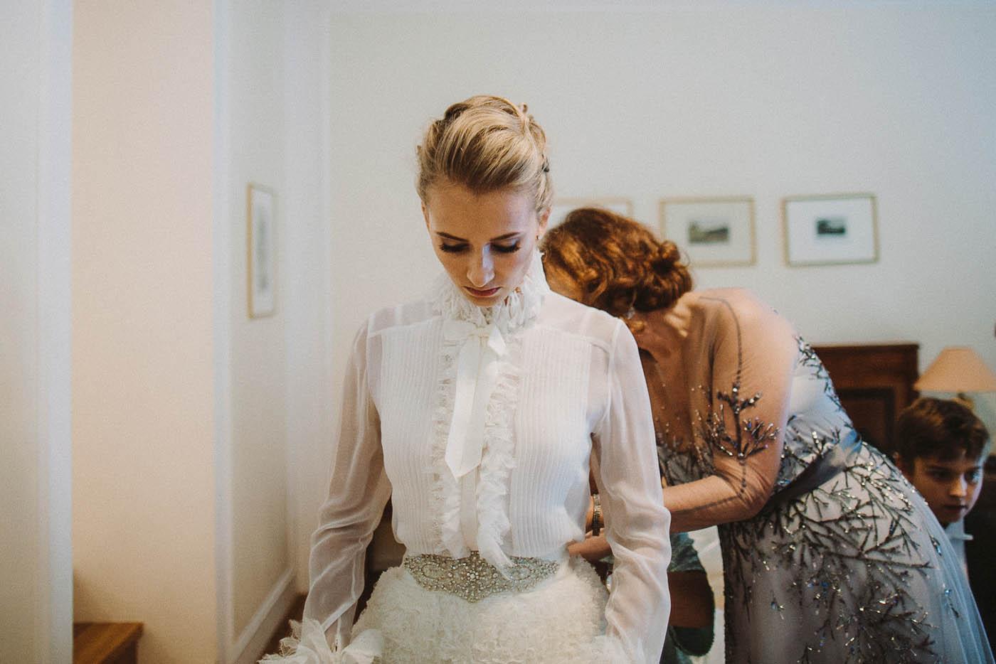 coburg-vienna-wedding-photographer-77