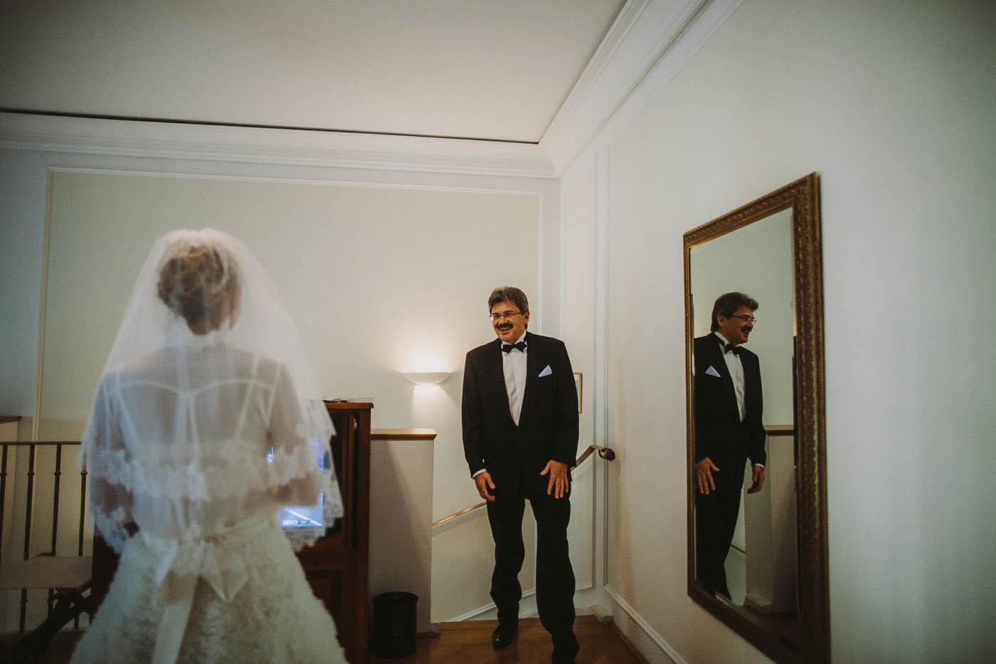 coburg-vienna-wedding-photographer-88