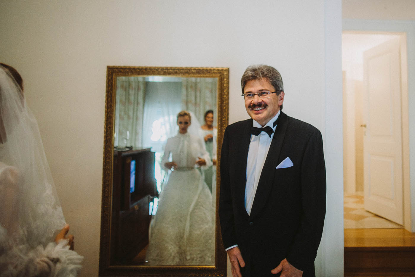 coburg-vienna-wedding-photographer-90
