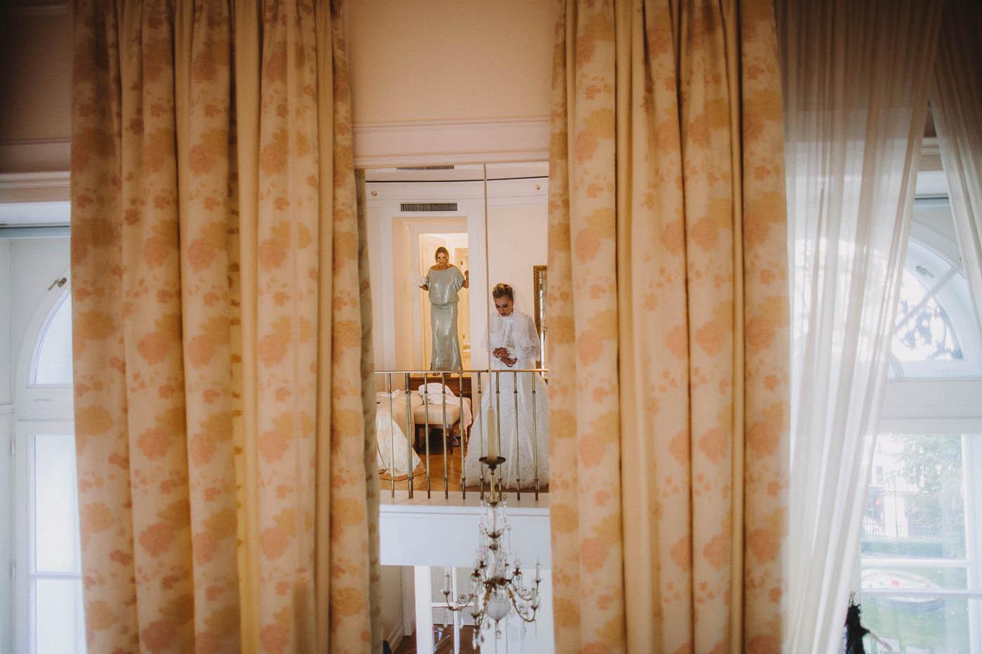 coburg-vienna-wedding-photographer-92