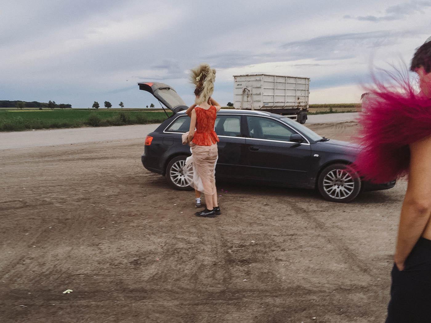fashion-photography-shoot-vienna-3