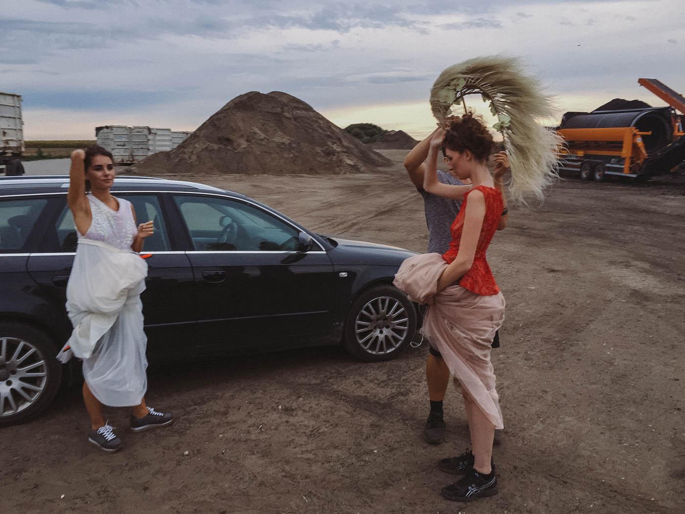 fashion-photography-shoot-vienna-5