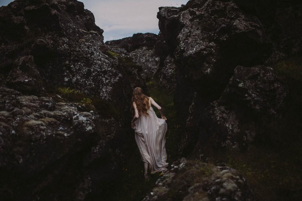 iceland-photographer-23