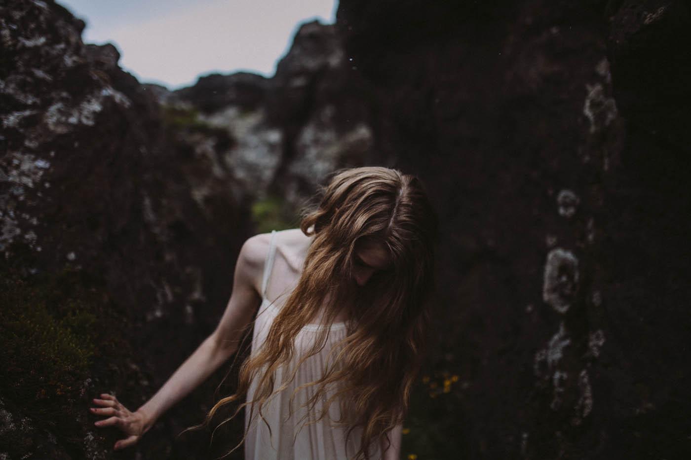 iceland-photographer-27