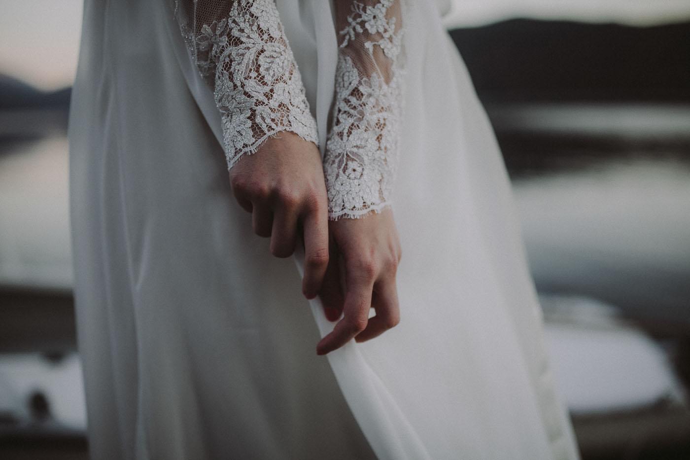 villa-verdin-carinzia-weddingphotographer-1
