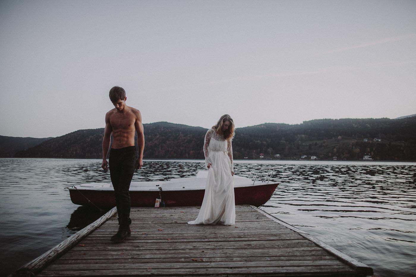 villa-verdin-carinzia-weddingphotographer-11